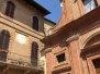 1. Buonconvento - Montalcino - Sant'Antimo