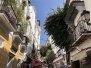 1.Marabella - Gibilterra