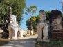 3.Mandalay