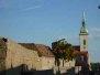 7.Bratislava