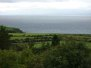 7.Ring of Kerry