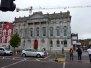 8.Cork_Cahir_Rock of Cashel_Kilkenny