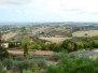 8.Verucchio Sant'Arcangelo