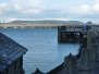 9.Dun Laoghaire_Howth