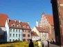 Riga (Jurmala)
